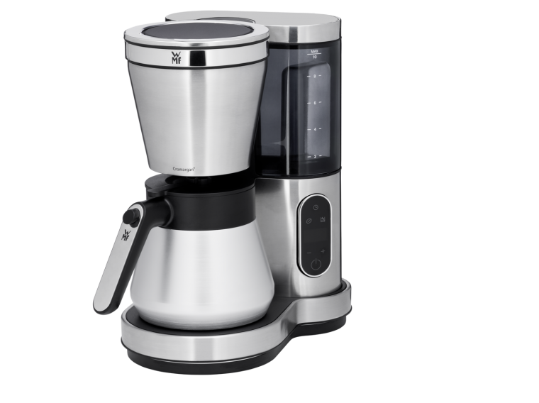 Cafetiere isotherme lumero