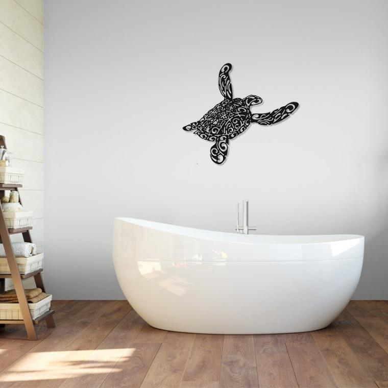 Sculpture Tortue Taille M