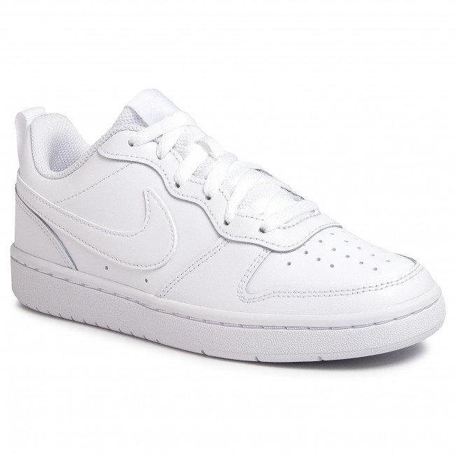 Basket Nike Court Borought Low 2, 40