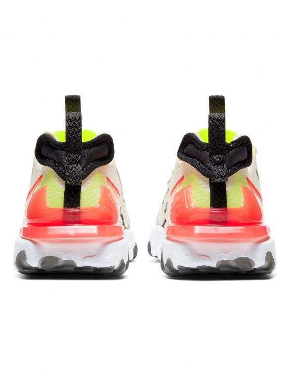 Basket Nike NSW REACT Vision, 39