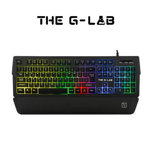 CLAVIER THE G LAB PALLADIUM