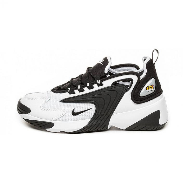 Basket Nike Zoom 2K, 43