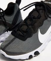 Basket Nike React Element 55 SE, 41