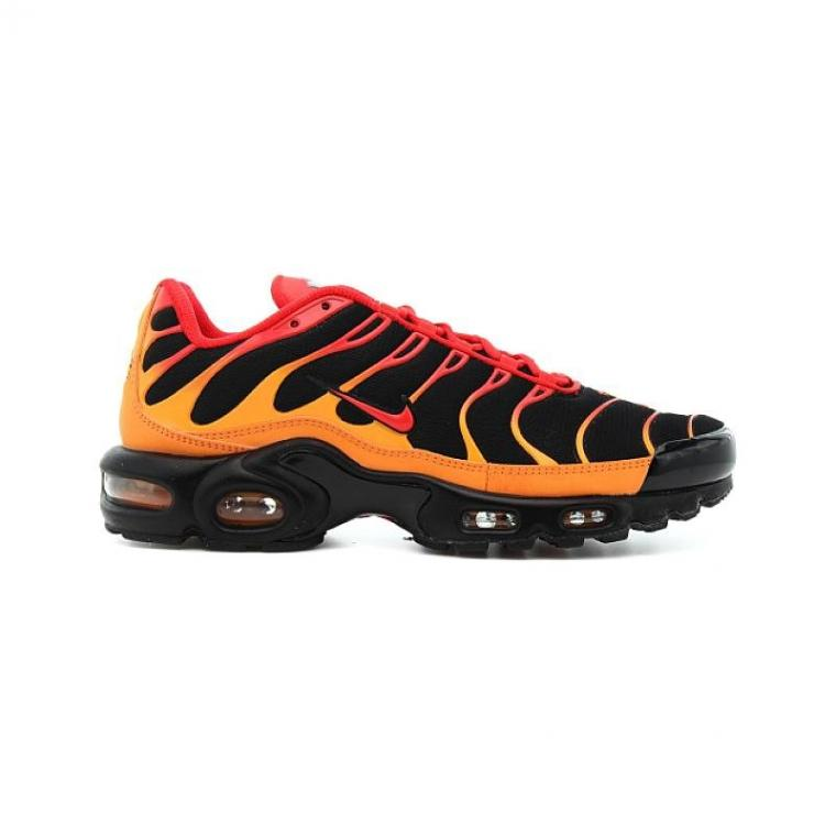 Basket Nike Air Max Plus, 45