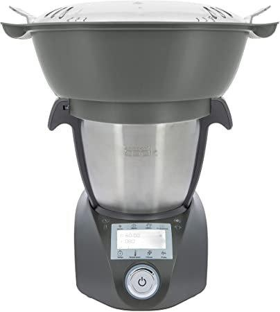 Multicuiseur - Compact Cook Infinite